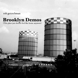 Brooklyn Demos album