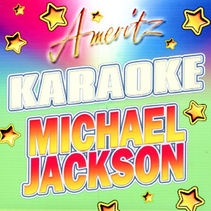Michael Jackson – Santa Claus Is Coming To Town (Acapella)