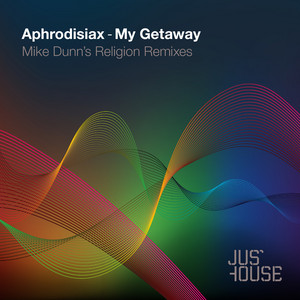 My Getaway - Mike Dunns Religion Remix Instrumental by Aphrodisiax