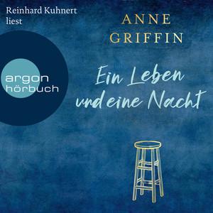 Ein Leben und eine Nacht (Gekürzte Lesung) Audiobook