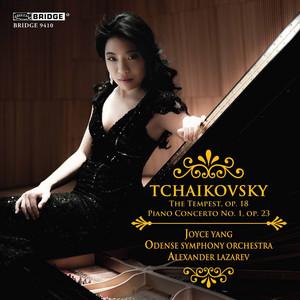 Piano Concerto No. 1 in B-Flat Minor, Op. 23, TH 55: I. Allegro non troppo e molto maestoso (Live)