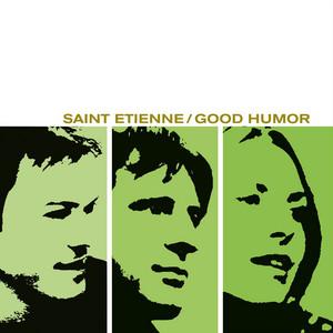 Good Humor album