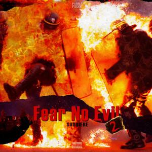 Fear No Evil 2