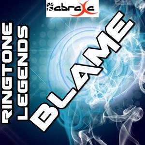 Calvin Harris & John Newman - Blame