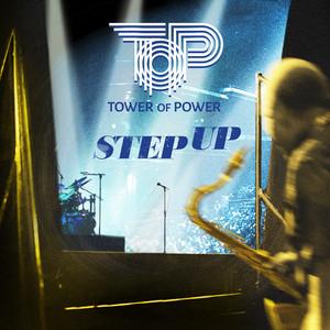 Step Up album