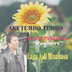 Aki Tembo Tembo