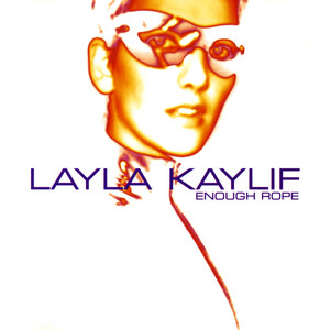 Layla Kaylif - Shakespeare in love