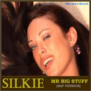 Mr. Big Stuff (Rap Version)