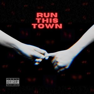 Lago ft Diamondhead – Run This Town (Studio Acapella)