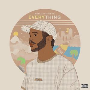 EVERYTHING (Radio Edit)