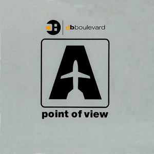 DB Boulevard - Point of view