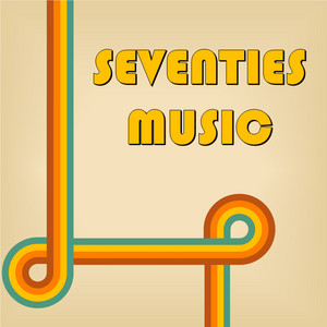 Seventies Music