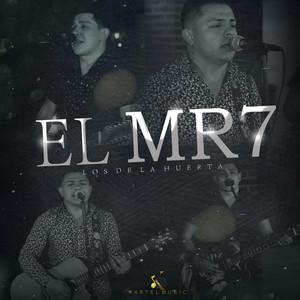 El MR7 (En Vivo)