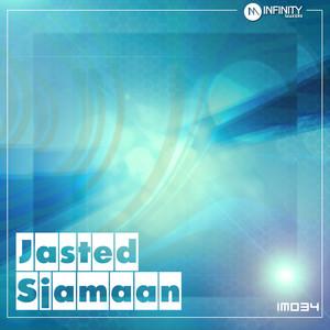 Sjamaan (Extended Mix)