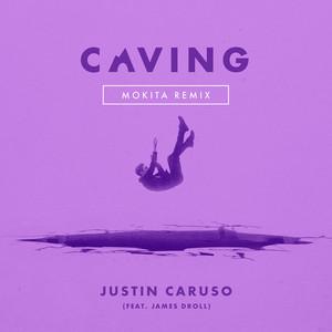 Caving (feat. James Droll) [Mokita Remix]
