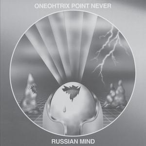Russian Mind