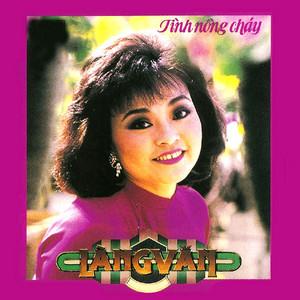 Tinh Nong Chay album