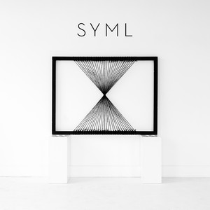 Where's My Love by SYML