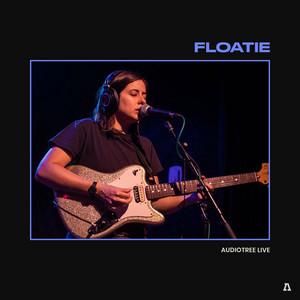Floatie on Audiotree Live
