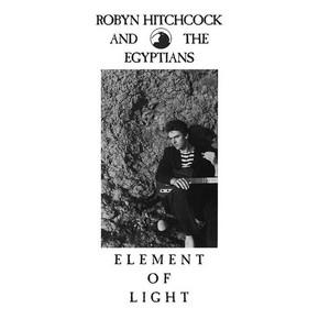 Element of Light album