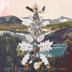 Lynx Ensemble
