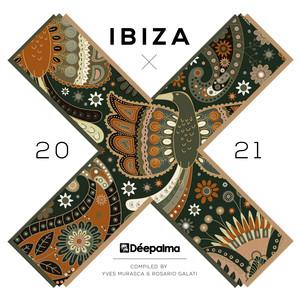 Déepalma Ibiza 2021 (Unmixed)