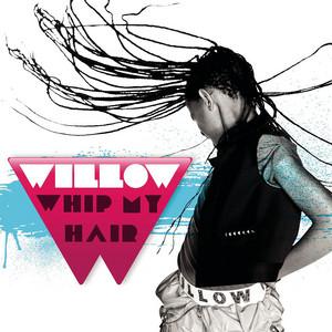 Willow Smith – Whip My Hair (Studio Acapella)