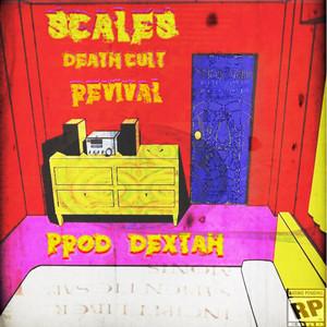Death Cult Revival