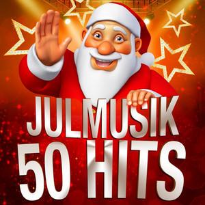 Julmusik 50 Hits