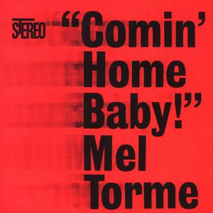 Comin' Home Baby album
