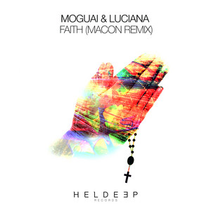 Faith (Macon Remix)