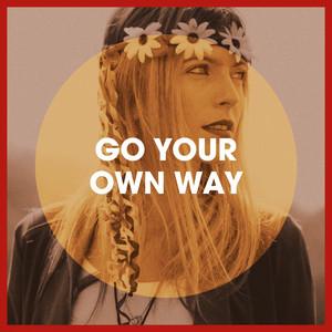 Go Your Own Way album
