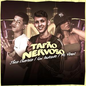 Tapão Nervoso cover art