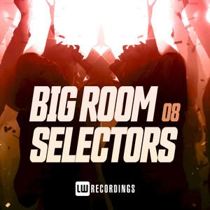 Big Room Selectors, 08