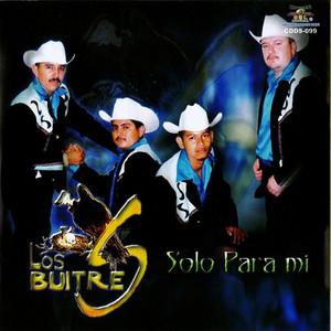 La Loquera cover art