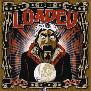 Hold Fast album