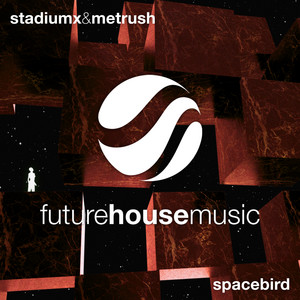 Spacebird by Stadiumx, Metrush