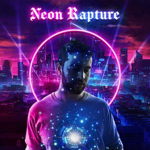 Neon Rapture
