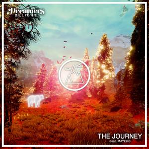 The Journey (feat. MAYLYN) by Dreamers Delight, MAYLYN