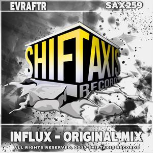 Influx - Original Mix