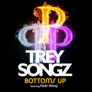 Bottoms Up (feat. Nicki Minaj)