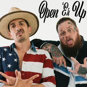Open 'Er Up