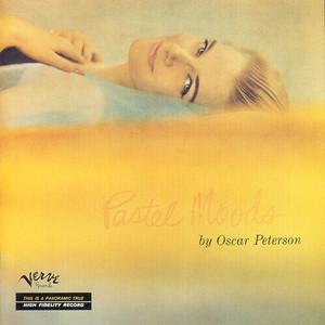 Pastel Moods album
