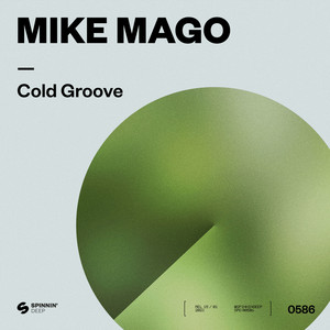 Cold Groove cover art