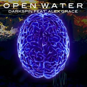 Darkspin ft Alex Grace – Open Water (Studio Acapella)