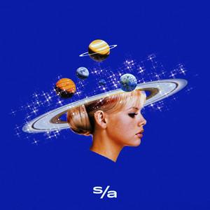 On My Mind by Sonny Alven