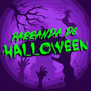 Parranda de Halloween