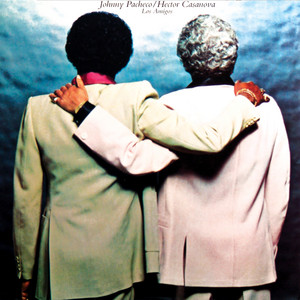 Agua De Clavelito cover art