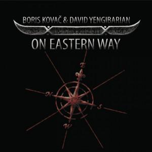 On Eastern Path
