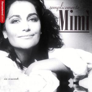 Semplicemente Mimi  - Mia Martini
